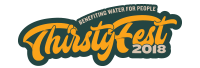 Thirsty Fest Denver | Colorado Beer Festival