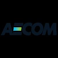 aecom-20-20