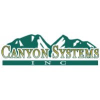 cannon systems-02