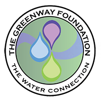 cropped-TWC-Logo-2016-e1468442995901