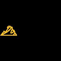 dustcity-logo-white-02