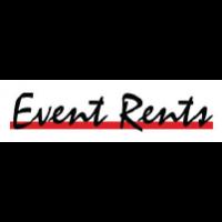 event rents-02