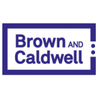 brown caldwell-14